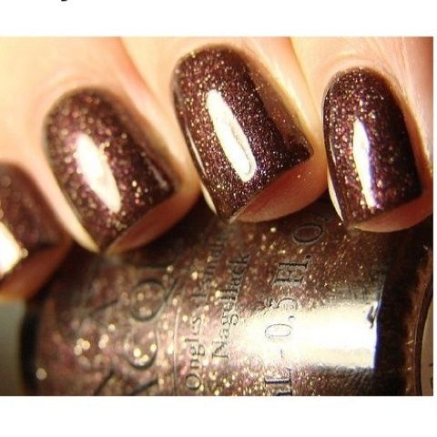 cozy nails 4-savoir ville