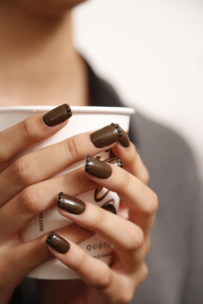 cozy nails 5-savoir ville