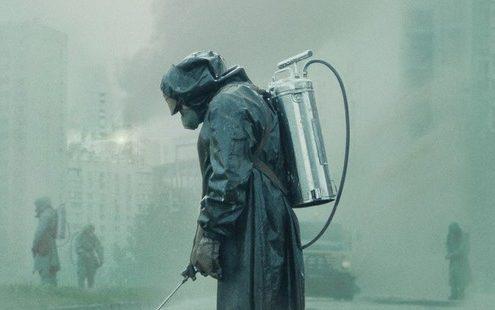 Τι είναι αυτό που έκανε την σειρά Chernobyl να έχει μεγαλύτερη βαθμολογία από το Game of Thrones;