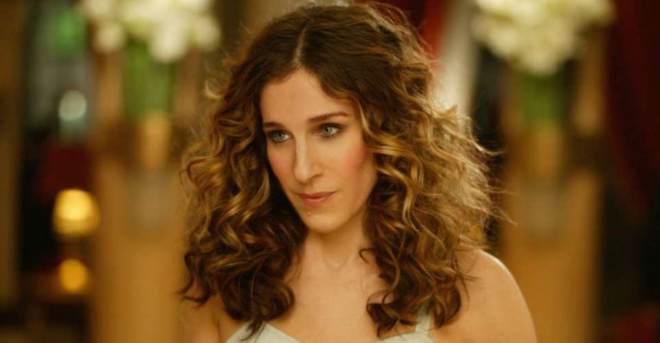 16 quotes της Carrie Bradshaw που δεν ήταν και τόσο σοφά τελικά
