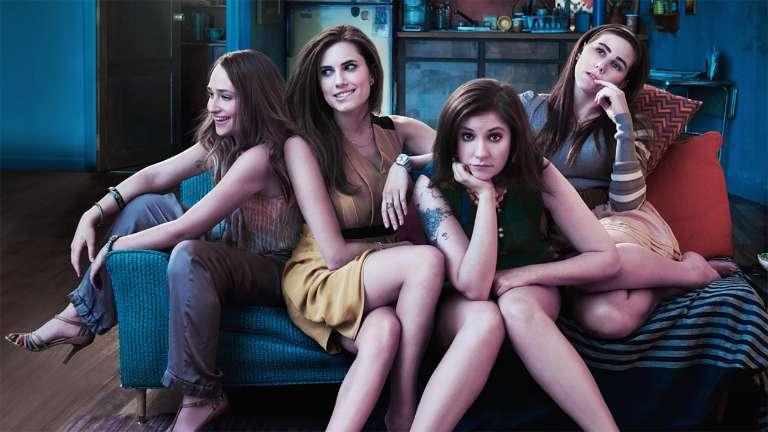 Οι 13 καλύτερες σειρές του HBO