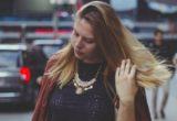 4 tips για να μην ξαναγοράσεις ρούχα που δε θα φορέσεις