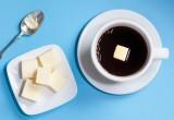 Όντως βοηθάει ο καφές με το βούτυρο στη δίαιτά σου;