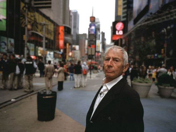 crimedocumentaries_thejinx