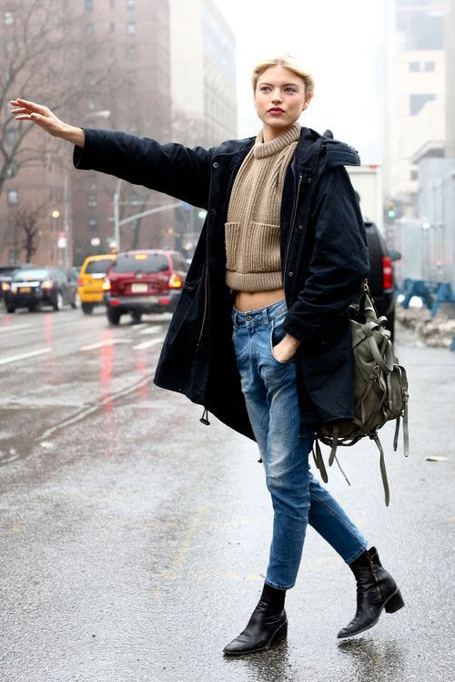 cropped-sweaters-mom-jeans-chelsea-mod-boots-parka-backpack-model-style-winter-polar-vortex-via-usatyles-com_