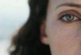 7 λόγοι που κάνουν ένα γερό κλάμα ωφέλιμο