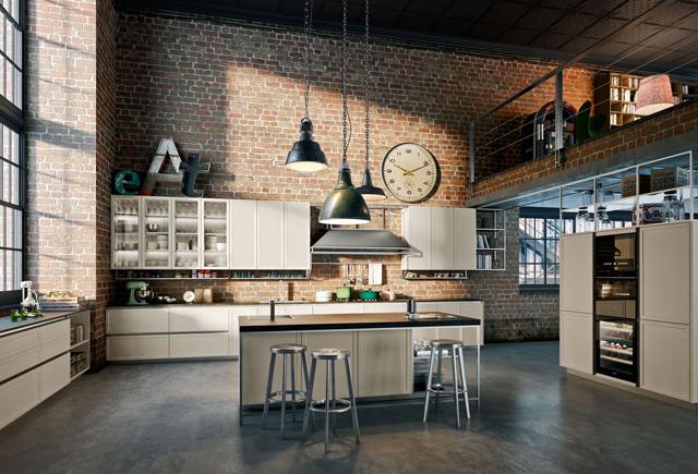 cucina-Frame-1