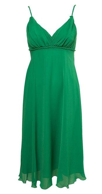 curvy-green-dress-large