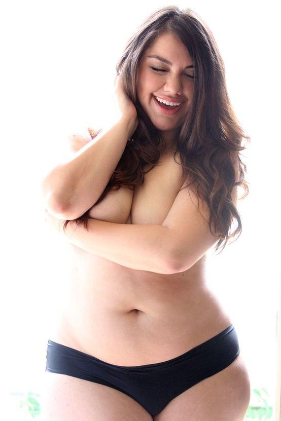 curvy9