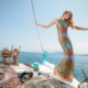 Πώς να φορέσεις ρούχα εμπνευσμένα από εξωτικούς προορισμούς και διαφορετικές κουλτούρες του κόσμου