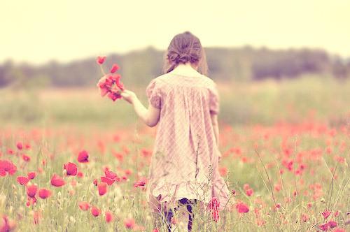 cute-flowers-girl-pink-pretty-Favim.com-110225