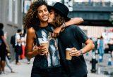 33 πράγματα που καταφέρνεις καλά στα ερωτικά σου