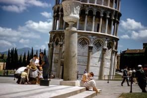 7 τροποι ωστε να μη μοιαζεις με τουριστας