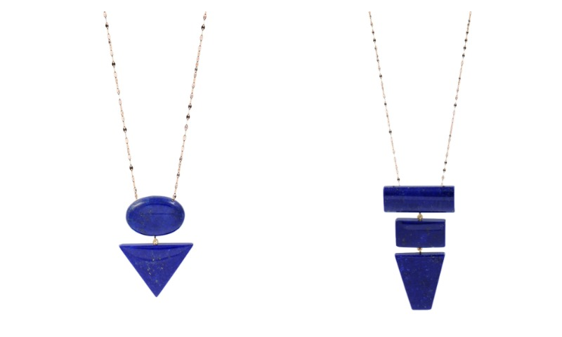 Τα fashion items στο Cycladic Shop