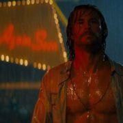 A-listers του Hollywood περνάνε δύσκολες στιγμές στο El Royale