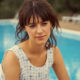 Η Daisy Edgar-Jones του 'Normal People' μίλησε για τη μάχη της με το άγχος και την υποχονδρία