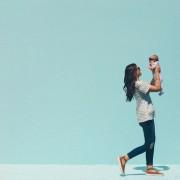 Ένας how-to οδηγός για τη νεα και εργαζόμενη μητέρα