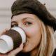 11 σκέψεις που κάνεις και καταστρέφεις τη σχέση σου χωρίς να το θέλεις