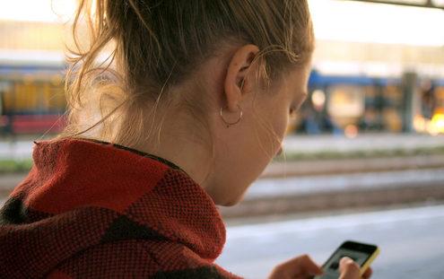 6 πράγματα που δε χρειάζεται να ποστάρεις για τη σχέση σου στα social media