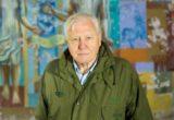 Τα ντοκιμαντέρ του Sir David Attenborough λειτουργούν καλύτερα και από διαλογισμό