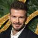 H σκιά του David Beckham είναι ακριβώς ίδια απόχρωση με τη Kendal Jenner's