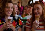 Η γυναικεία φιλία έχει την τιμητική της στο Netflix