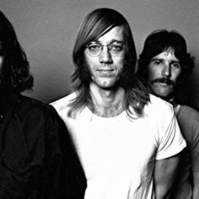 50th Anniversary: Οσα δεν ξερεις για τους Doors