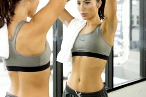 Βρες την μεθοδο weight lifting που σου ταιριαζει