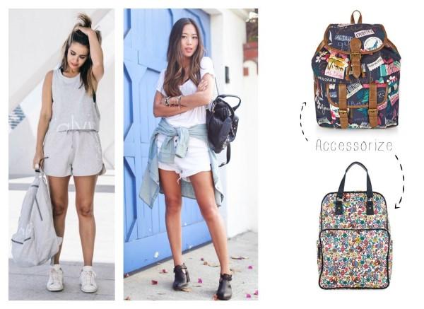 dear-backpack-savoir ville 3