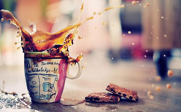 Ο,τι Πρεπει να Γνωριζετε για τον Ντεκαφεϊνε Καφε