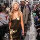 Η Denise Ohnona απαντά στο πώς είναι να την μπερδεύουν συνέχεια με την Kate Moss
