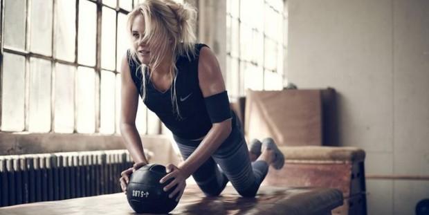 Τροφές για να αυξήσεις την αθλητική σου απόδοση