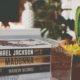 4 καθημερινές σου συνήθειες που ''σκοτώνουν'' τα φυτά σου