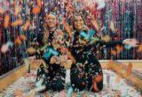 Η σημασία του να γιορτάζουμε ουσιαστικά, χωρίς να πατάμε skip