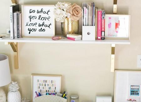 Οργάνωσε το γραφείο σου και αύξησε την αποτελεσματικότητά σου