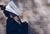 8 πολύτιμες δεξιότητες που δεν μας διδάσκονται στο σχολείο