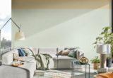 Τα λάθη που κάνουμε στη διακόσμηση δωματίου όταν επιλέγουμε χρώμα για τους τοίχους μας