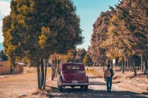 10 μινιμαλιστικα tips για εξοικονομηση χωρου στη βαλιτσα σου
