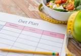 Καταστράφηκε η δίαιτα; Ή μήπως όχι;