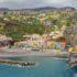 Ένα νησί της Πορτογαλίας σε καλεί να δουλέψεις στο πρώτο digital nomad χωριό