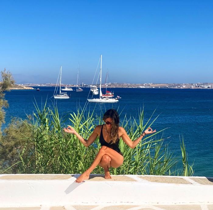 Το No1 μυστικό των ελληνίδων fitness gurus (2) (Custom)