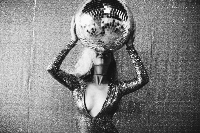disco-party-5