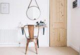 Οι DIY κατασκευές που θα δώσουν έμπνευση και λειτουργικότητα στο μικρό σπίτι σου