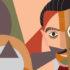 Djangofest Gypsy Jazz Festival: Η αγαπημένη γιορτή της gypsy jazz έφτασε