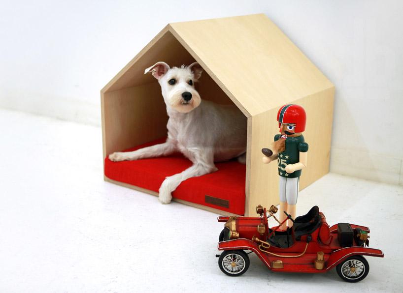 dog-house-mpup-designboom02