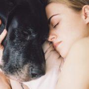 4 μαθήματα ζωής που θα πάρεις φροντίζοντας ένα κατοικίδιο