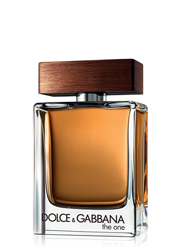 dolce-and-gabbana-the-one-edt-perfume-men