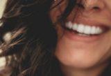 Αυτός είναι ο λόγος που τρίζεις τα δόντια σου όταν κοιμάσαι