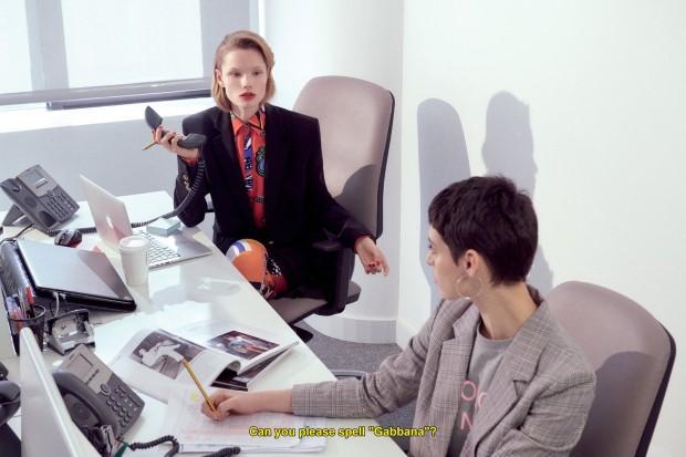 5 απαραίτητες pro συμβουλές αν είσαι σε μια μικρή επαγγελματική ομάδα