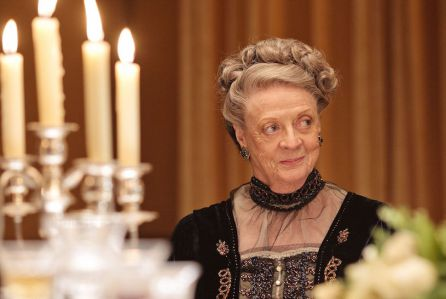 downton-abbey-season-6-plot-revealed-a-focus-on-maggie-smith-instead-of-lady-mary-spoile-4481711